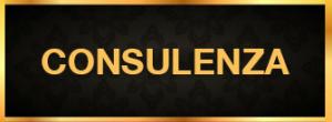 Consulenza