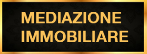 Mediazione-Immobiliare
